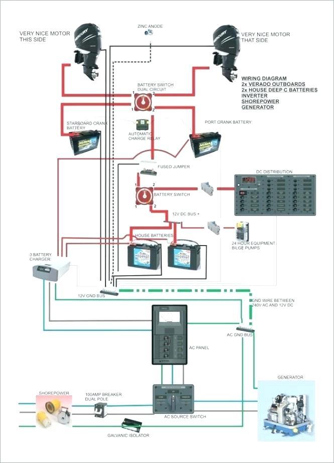 [FPER_4992]  GC_9991] Bennington Wiring Diagram Wiring Diagram | Bennington Wiring Diagram |  | Leona Xeira Mohammedshrine Librar Wiring 101