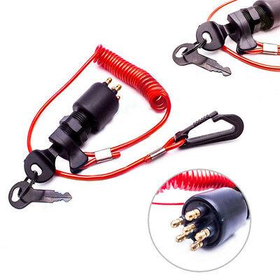 ZB_6308] Omc 5005801 Ignition Switch Wiring Diagram Free DiagramBatt Wedab Exmet Mohammedshrine Librar Wiring 101