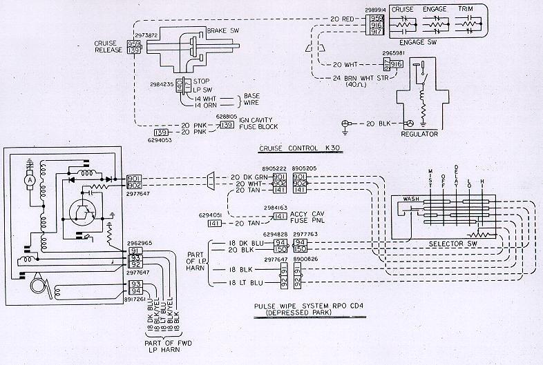 1972 camaro electrical schematic ko 0446  76 trans am starter wiring diagram 76 get free image  76 trans am starter wiring diagram 76