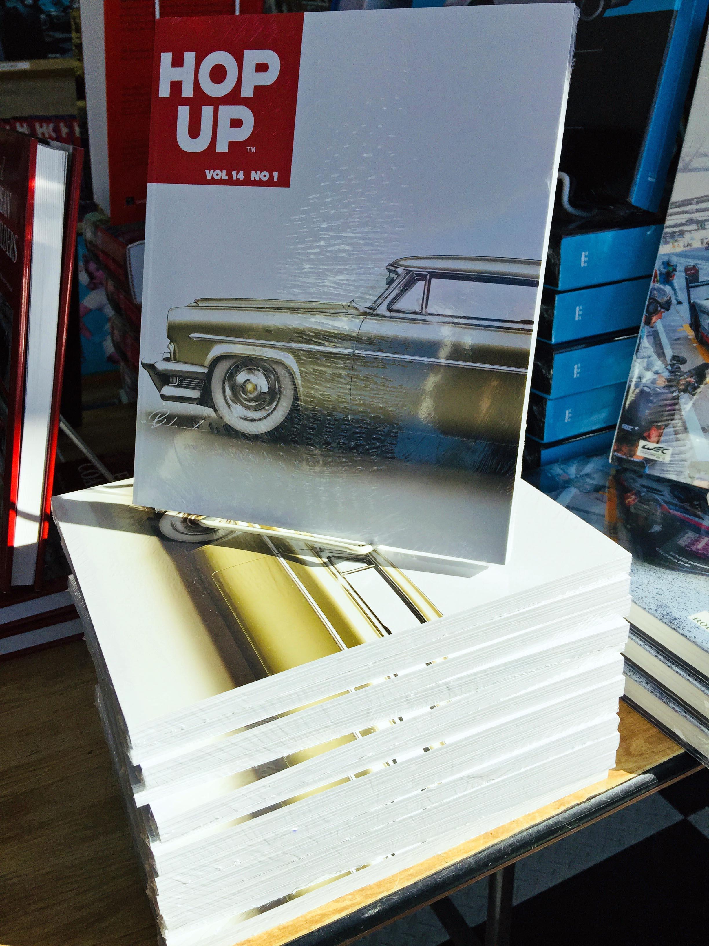 TB_3715] Old Car Wiring Harness Free DiagramHila Hapolo Mohammedshrine Librar Wiring 101