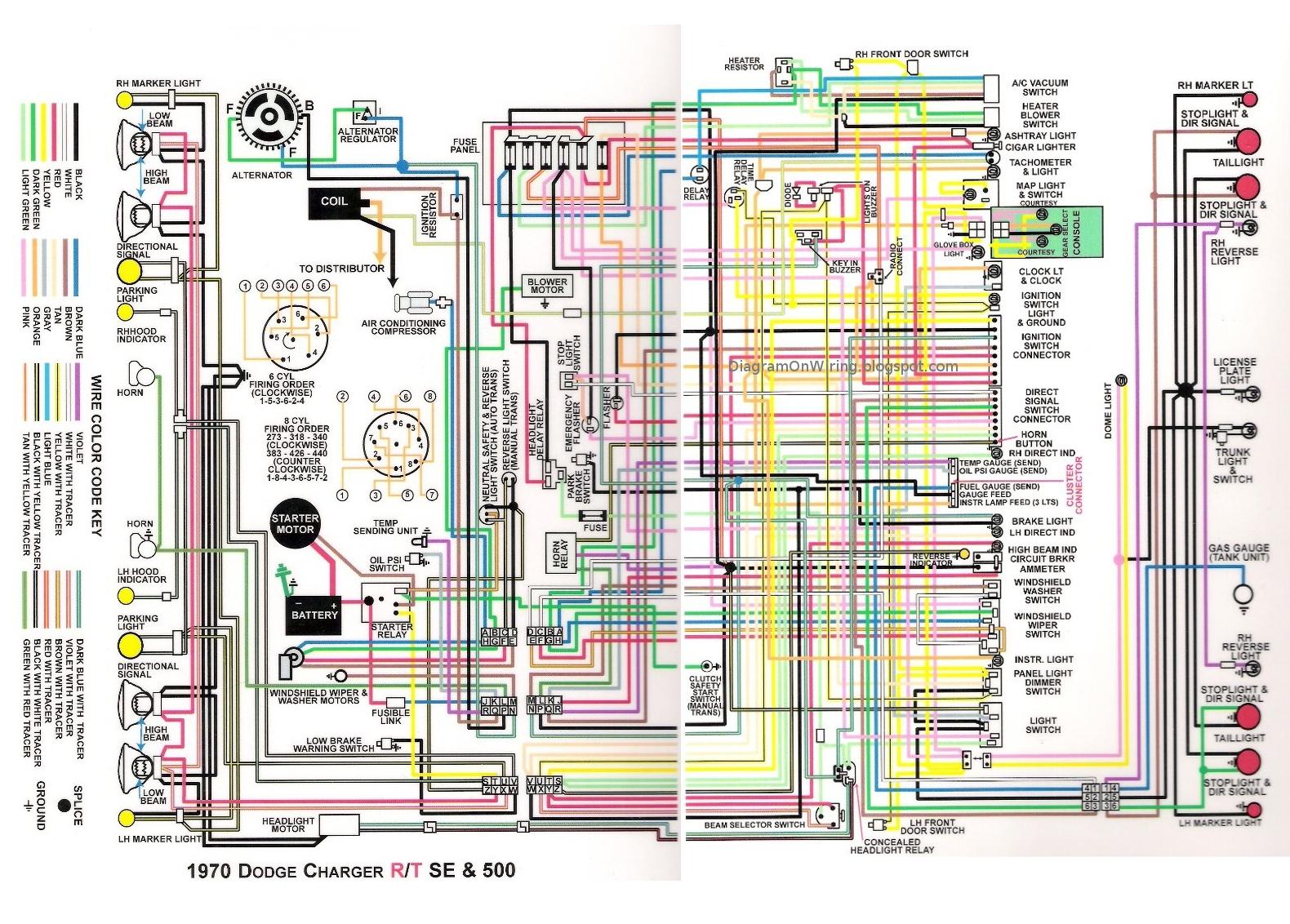 Strange Ac Alternator Wiring Diagram Basic Electronics Wiring Diagram Wiring Cloud Ostrrenstrafr09Org