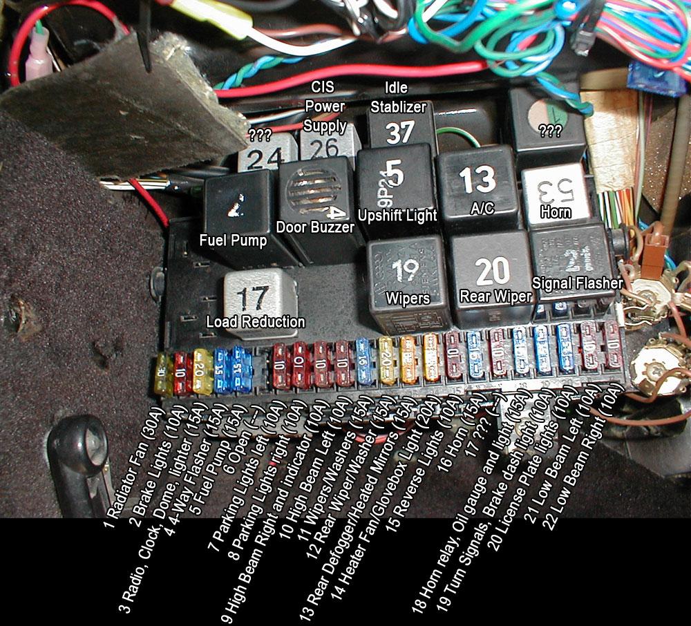 fb_3503] 84 vw rabbit fuse box power wiring diagram  apom lous vell oxyl ittab olyti joami sand chim oxyl targ phae ariot verr  vira mohammedshrine librar wiring 101