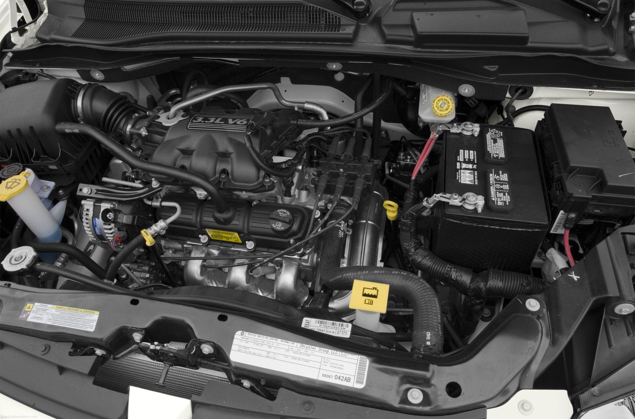 2007 Dodge Caravan Engine Diagram - Ac Motor Capacitor Wiring Diagram -  tomosa35.tukune.jeanjaures37.frWiring Diagram Resource