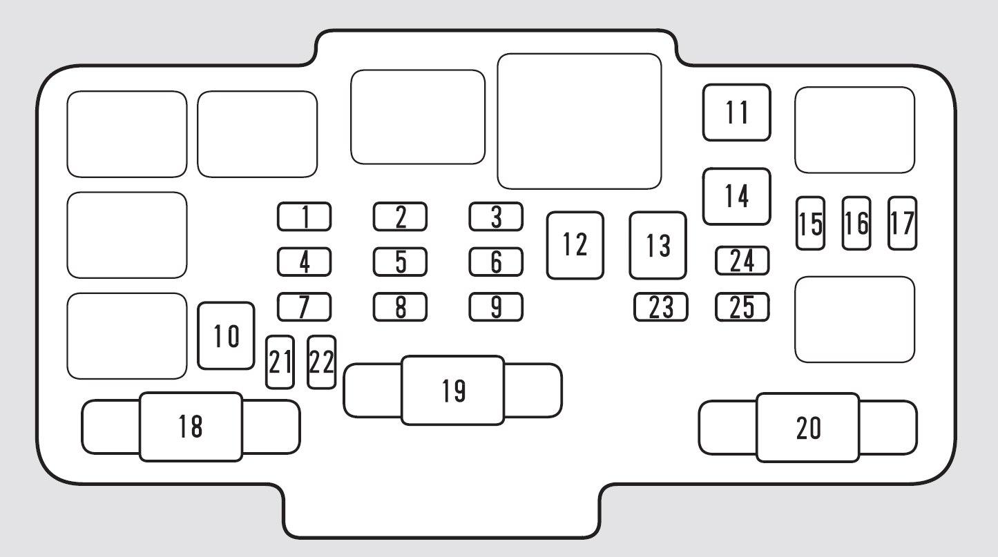 fuse box on saab 93 bg 6675  fuse box wiring diagram together with 2002 honda cr v  bg 6675  fuse box wiring diagram