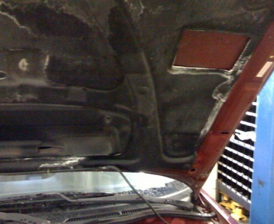 Amazing Subaru Head Gaskets Explained All Wheel Drive Auto Wiring Cloud Hisonepsysticxongrecoveryedborg