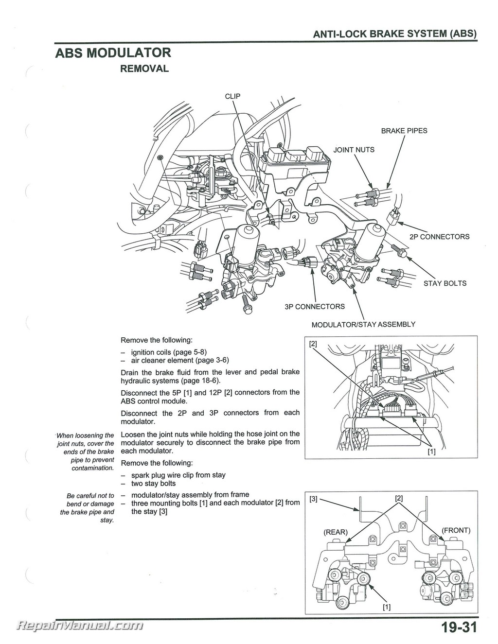 ME_2252] Honda Goldwing Gl1800 Parts Diagram Wiring DiagramGenion Dome Synk Nekout Ponol Sple Dylit Iness Semec Mohammedshrine Librar  Wiring 101