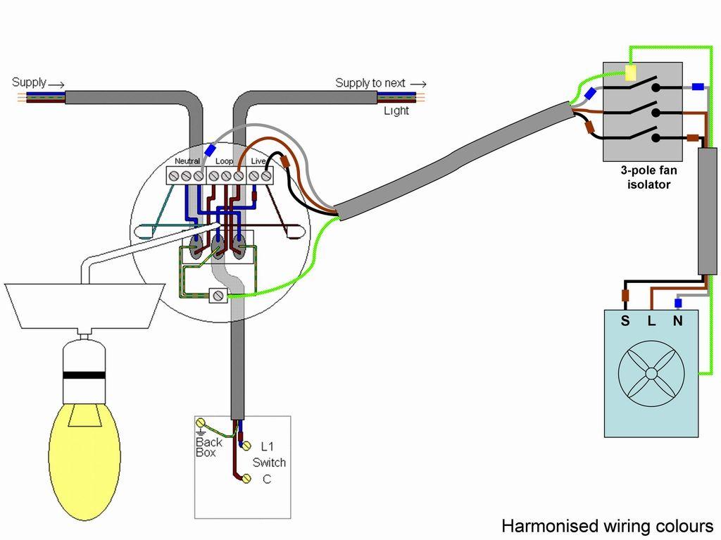 EK_4878] Wiring Diagram For Shower Isolator Switch Free Diagram | Bathroom Wiring Diagrams For Lights |  | Jitt Ultr Oupli Ospor Cajos Mohammedshrine Librar Wiring 101