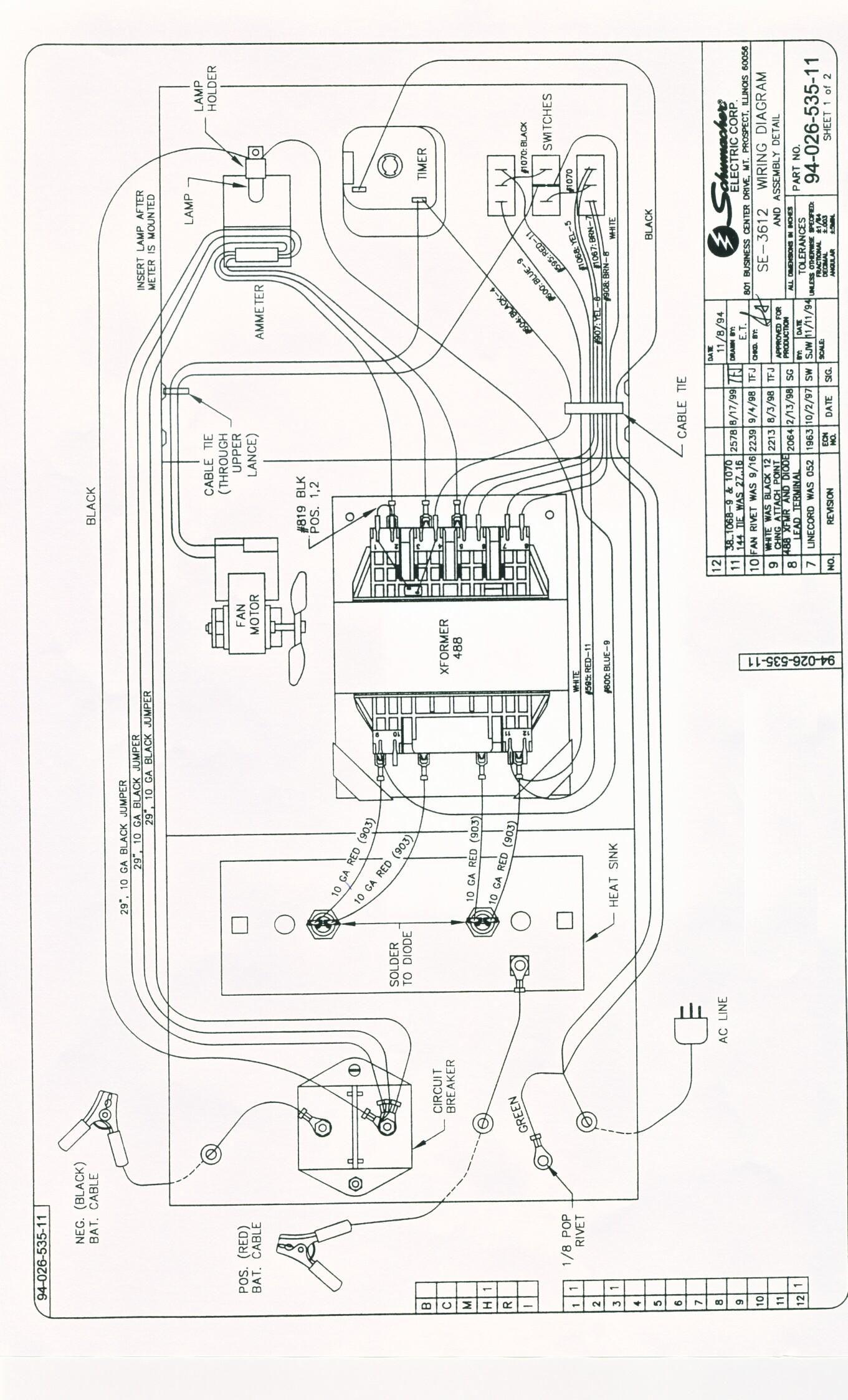 Pleasant Marine Charger Wiring Diagram Wiring Diagram Database Wiring Cloud Biosomenaidewilluminateatxorg