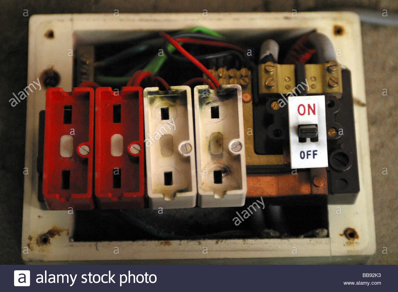 [SCHEMATICS_4ER]  ZG_4521] Wiring Fuse Box Uk   Wylex Fuse Box Wiring Diagram      Staix Bocep Mohammedshrine Librar Wiring 101