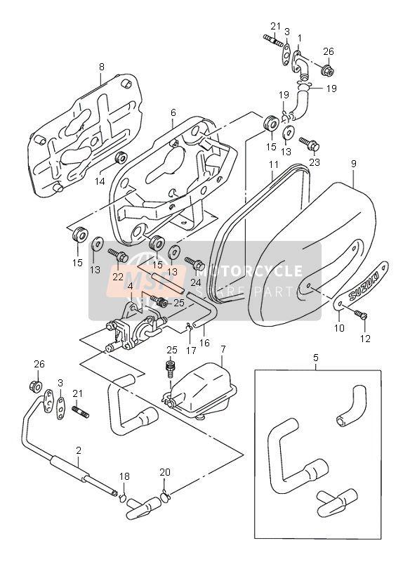 2001 Suzuki Marauder Engine Diagram - 2005 Ford F 150 Wiper Motor Wiring  Diagram for Wiring Diagram SchematicsWiring Diagram Schematics