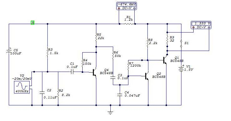 Sensational Dc To Ac Circuit Diagram Mx Tl Wiring Cloud Rdonaheevemohammedshrineorg