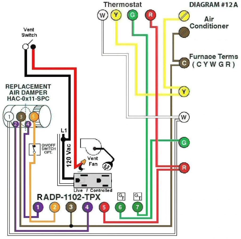 Oc 2832 Wiring A Light Switch Bathroom Wiring Diagram