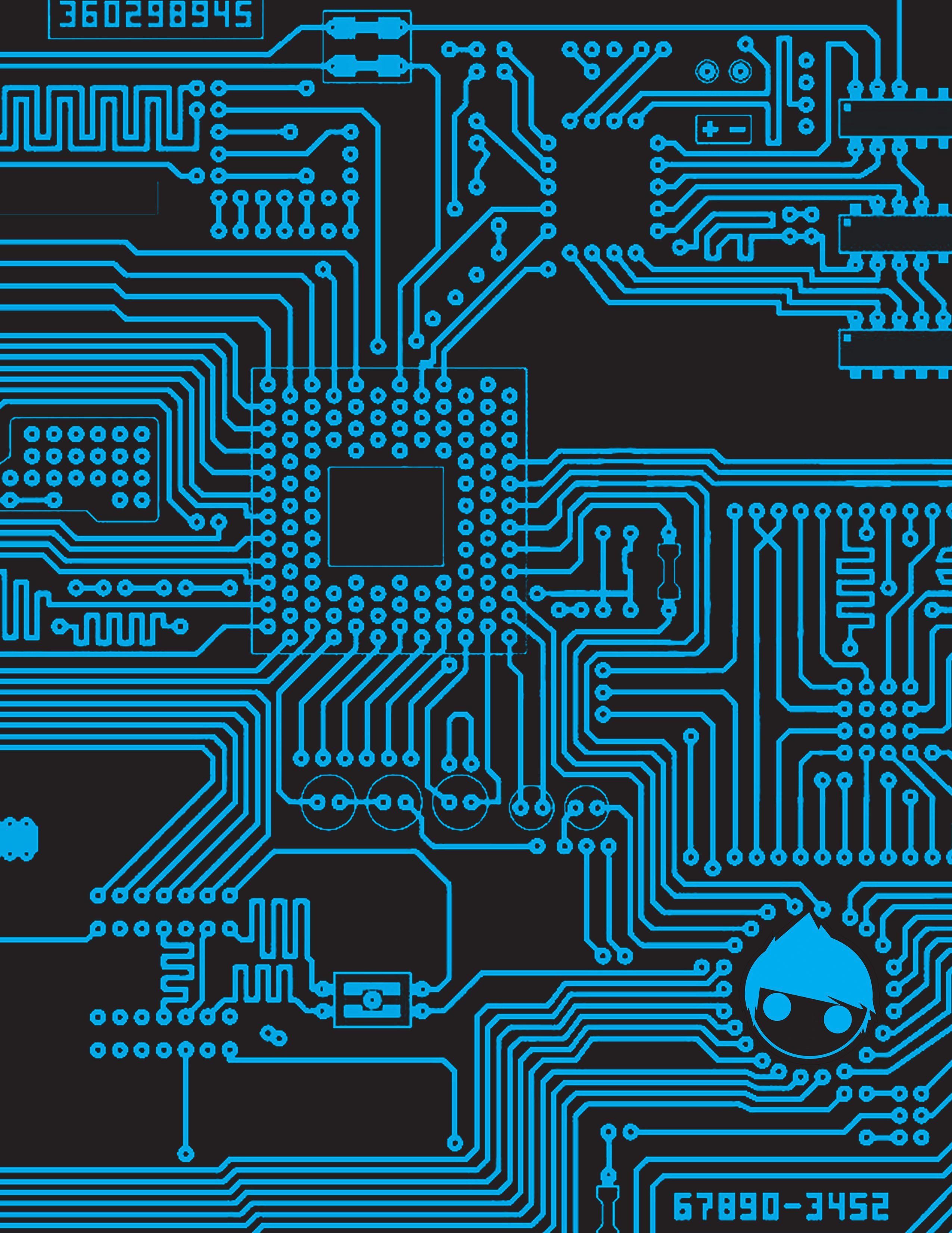 Miraculous Circuit Board Google Search Things Circuit Design Circuit Wiring Cloud Apomsimijknierdonabenoleattemohammedshrineorg