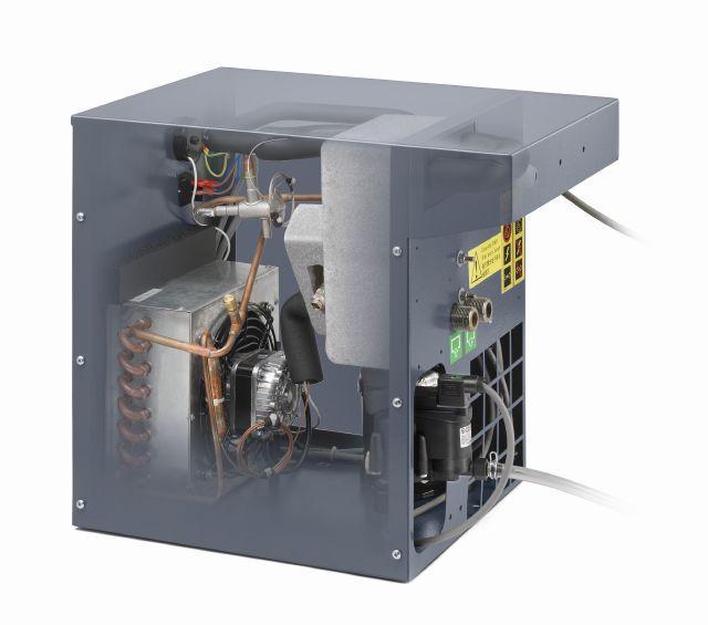 Cb 6855  Curtis Toledo Air Compressor Wiring Diagram Wiring Diagram