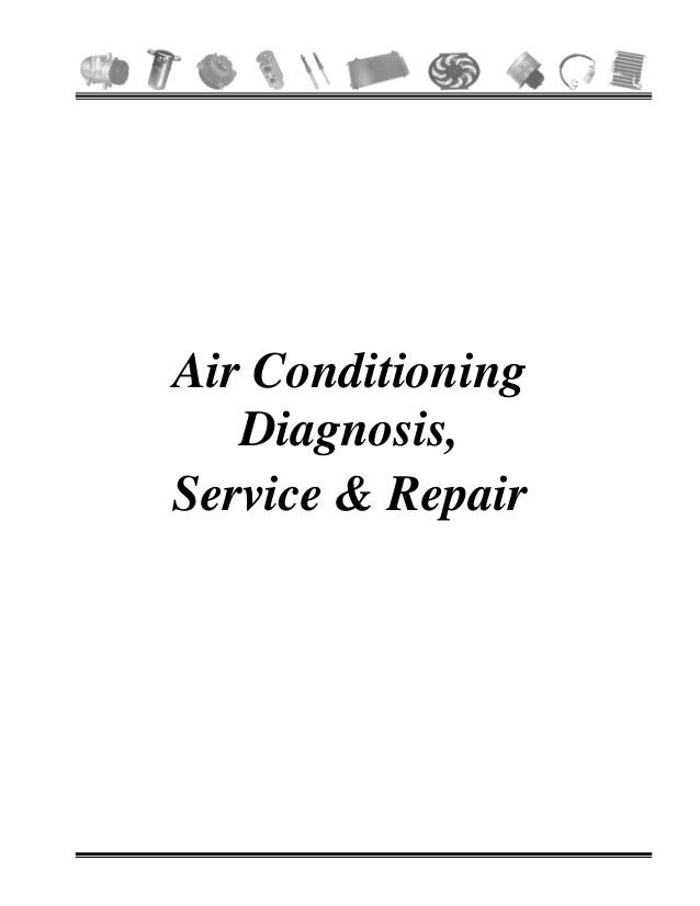 Astounding Air Conditioning Diagnosis Service And Repair V2 Wiring Cloud Dulfrecoveryedborg