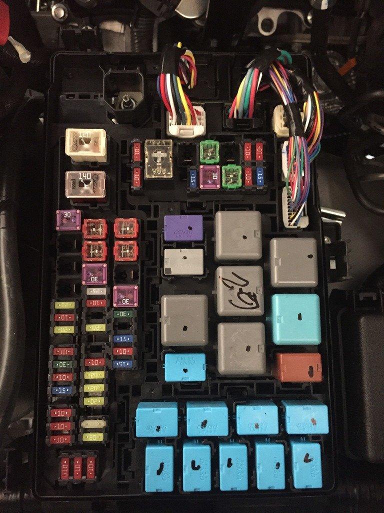 dl_7097] 2005 toyota tacoma pick up fuse box diagram download diagram  cular ntnes pneu bedr pead inkl over gritea nizat lline rele mohammedshrine  librar wiring 101