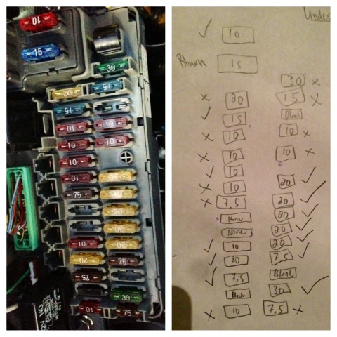 2001 acura integra fuse box or 2294  fuse box acura integra 1996 free diagram  fuse box acura integra 1996 free diagram