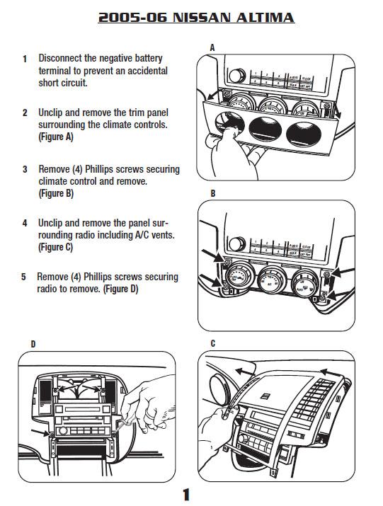 2005 Altima Wiring Diagram - Mako Compressor Wiring Diagram Electric | Bege Wiring  Diagram | Twin Star Wiring Diagram For 2305 |  | Bege Wiring Diagram