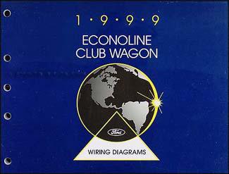 Pleasant 1999 Ford Van Wiring Diagram Wiring Diagram Database Wiring Cloud Waroletkolfr09Org