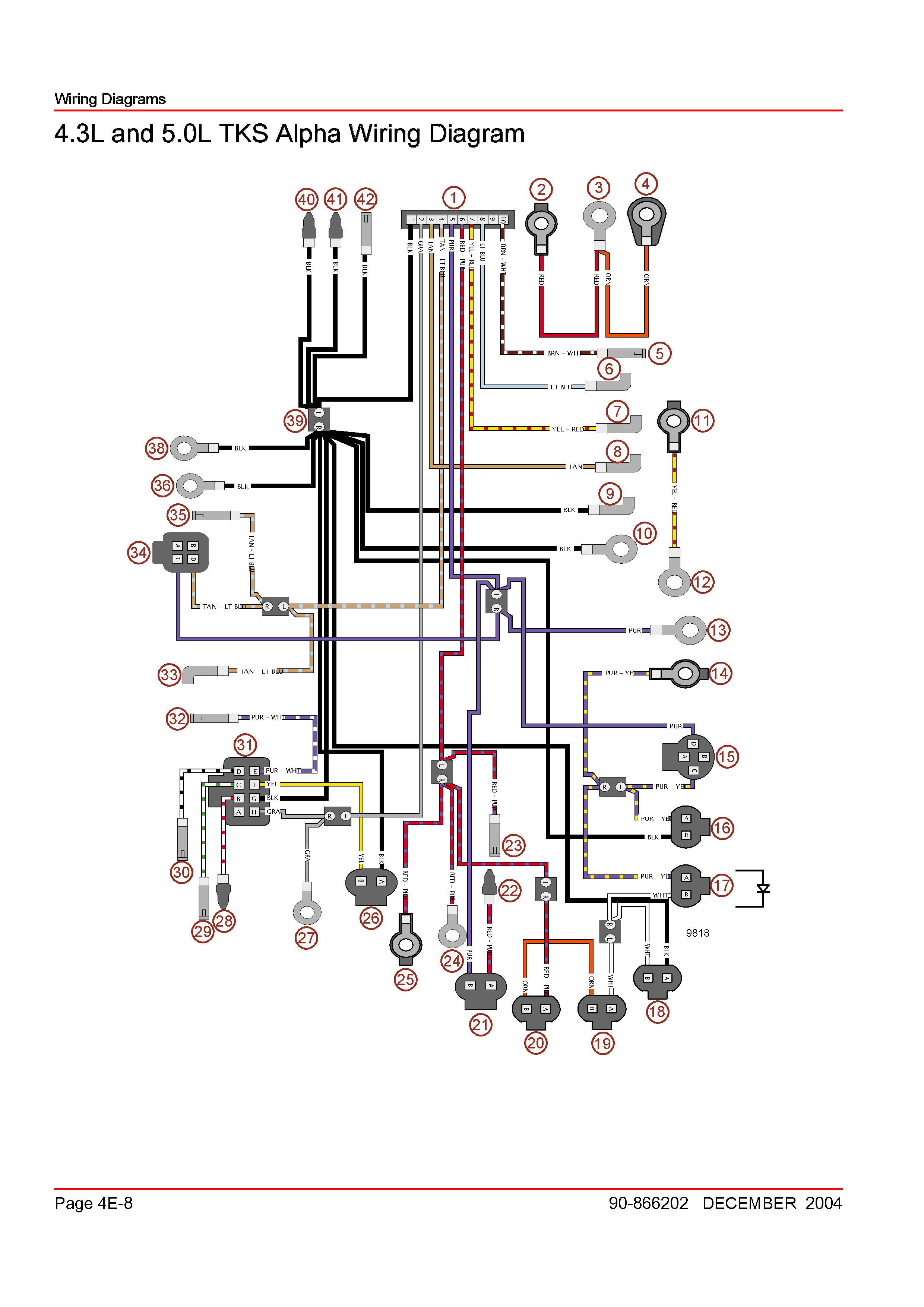 Ld 3619 Directv Deca Wiring Diagram Attic