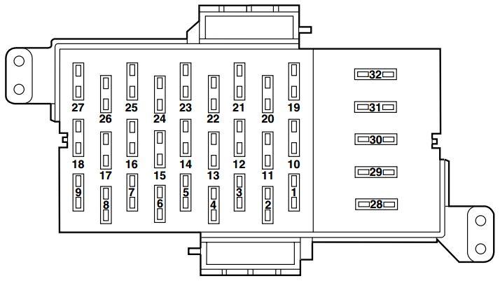 citroen berlingo wiring diagram st 6363  fuse box on citroen berlingo download diagram  st 6363  fuse box on citroen berlingo