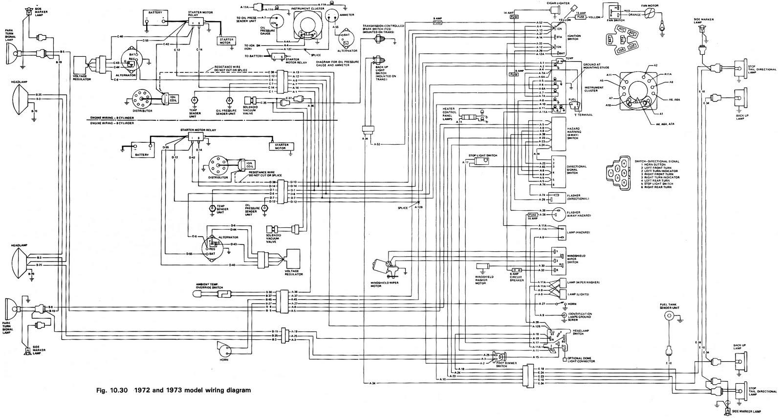 MS_2399] Autocar Wiring Diagram Autocar Circuit DiagramsMinaga Subd Ropye Hete Inama Mohammedshrine Librar Wiring 101