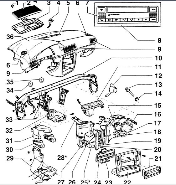 2010 volkswagen jetta engine diagram vo 7199  2009 vw cc engine diagram  vo 7199  2009 vw cc engine diagram