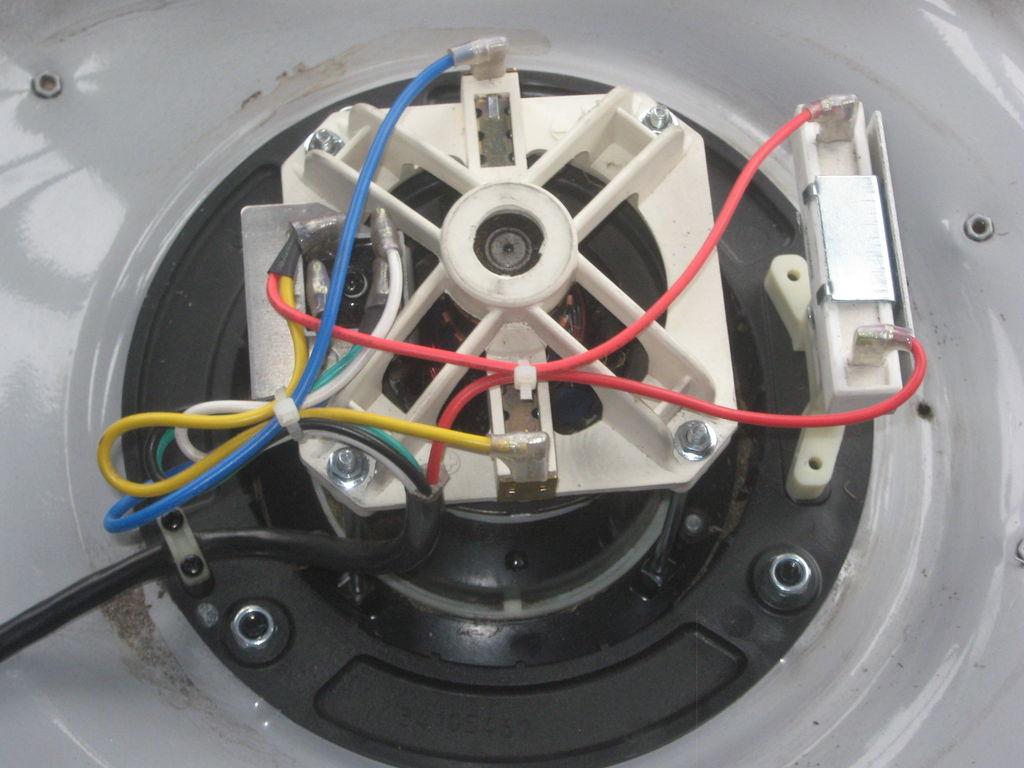 Awe Inspiring Small Engine Electric Starter Diagram Wiring Library Wiring Cloud Onicaalyptbenolwigegmohammedshrineorg
