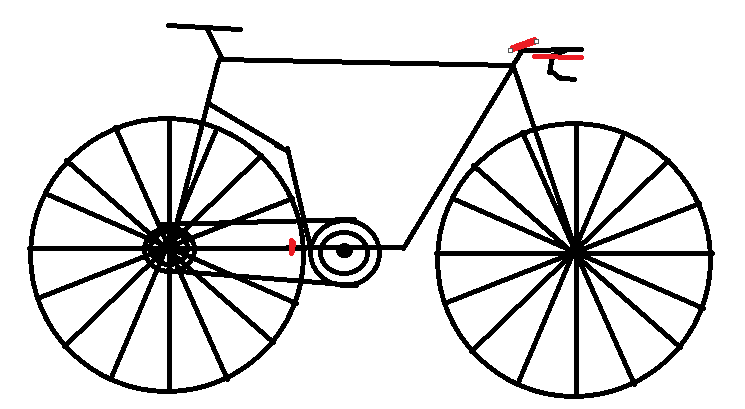 AN_5157] Tzh152Fmh Wiring Diagram For Idiots Free DiagramBapap Inama Mohammedshrine Librar Wiring 101