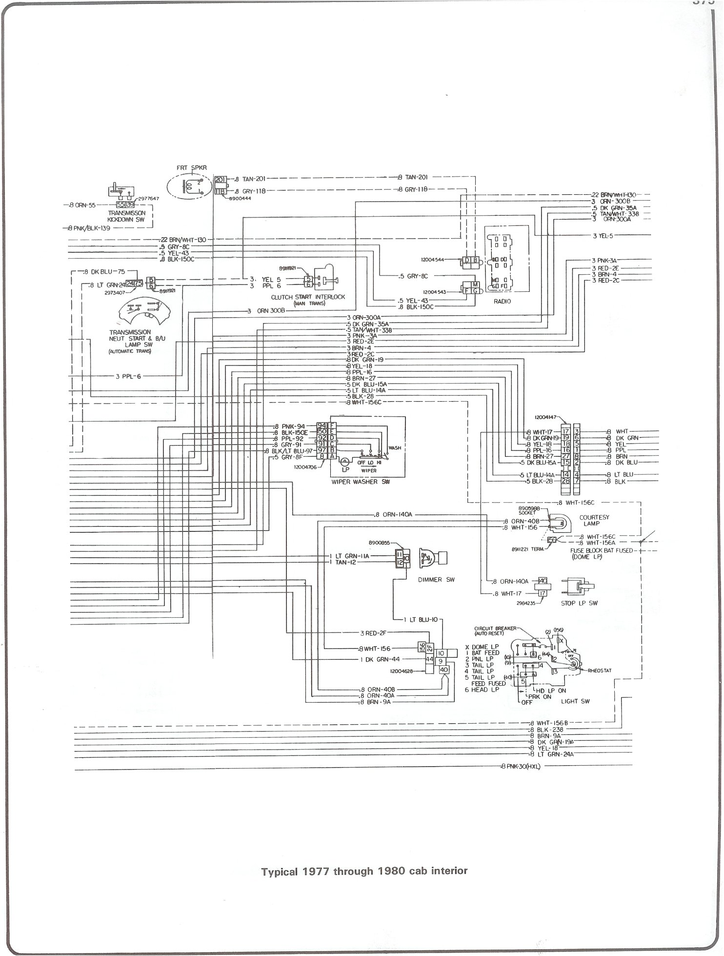 1980 Chevrolet K20 Fuse Box Wired Badly -Av Equipment Wiring Diagrams |  Begeboy Wiring Diagram Source | 1980 Chevrolet K20 Fuse Box Wired Badly |  | Bege Wiring Diagram - Begeboy Wiring Diagram Source
