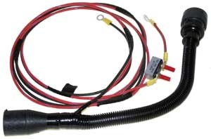 Groovy Engine Wiring Harnesses For Mercruiser Sterndrives Wiring Cloud Hisonepsysticxongrecoveryedborg