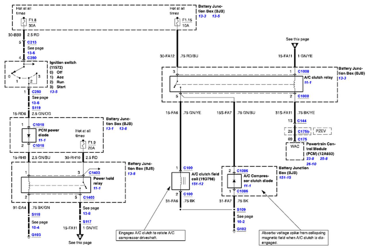 YF_9626] Toyota Heater Blower Motor Wiring Diagram Schematic Download  Diagram | Saturn Blower Motor Wiring Diagram Free Picture |  | Lite Vell Rele Mohammedshrine Librar Wiring 101