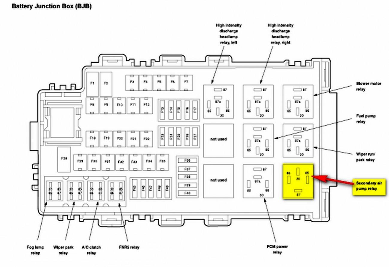 Wondrous Wiring Diagrams For Toyota Estima Basic Electronics Wiring Diagram Wiring Cloud Dulfrecoveryedborg