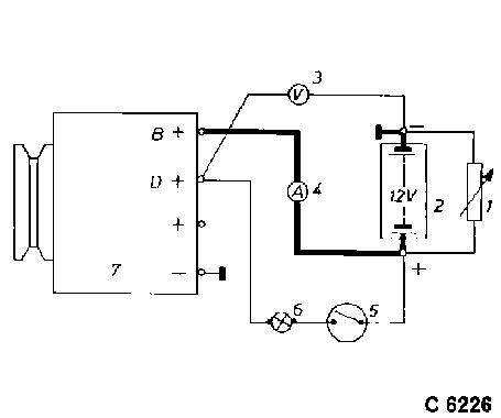 Fantastic Zafira Cruise Control Wiring Diagram Basic Electronics Wiring Diagram Wiring Cloud Counpengheilarigresichrocarnosporgarnagrebsunhorelemohammedshrineorg