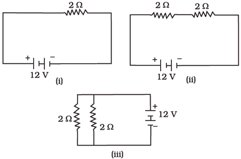 Enjoyable In The Following Circuits Heat Produced In The Resistor Or Wiring Cloud Monangrecoveryedborg