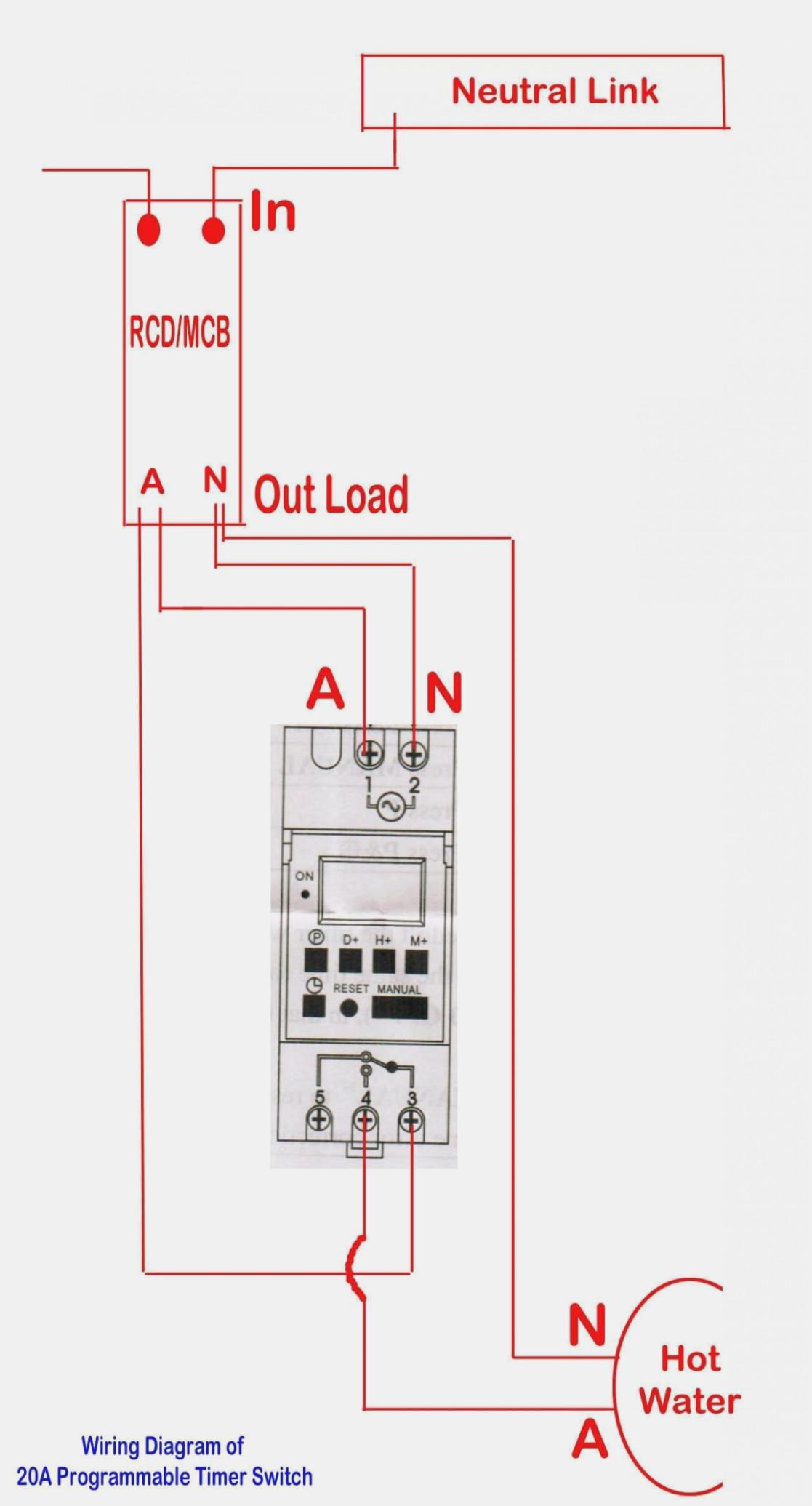 XB_5343] Defiant Timer Switch Wiring Likewise 480V 3 Phase Heater WiringPimpaps Greas Benkeme Mohammedshrine Librar Wiring 101