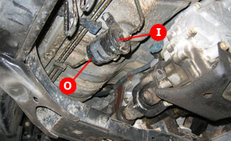 1997 Toyota Camry Fuel Filter Location - H1 Hid Wiring Diagram -  bathroom-vents.tukune.jeanjaures37.fr | 1997 Toyota Camry Fuel Filter Location |  | Wiring Diagram Resource