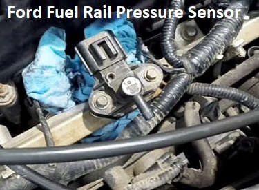 Stupendous See Defective Ford Fuel Pressure Sensor Symptoms And Solutions Wiring Cloud Onicaalyptbenolwigegmohammedshrineorg