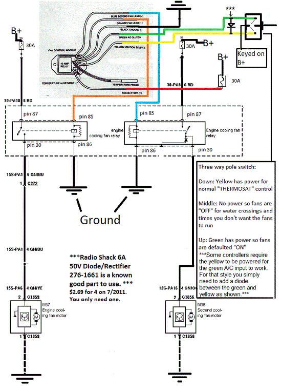 Superb Taurus 2 Speed Fan Help Wiring Cloud Rineaidewilluminateatxorg