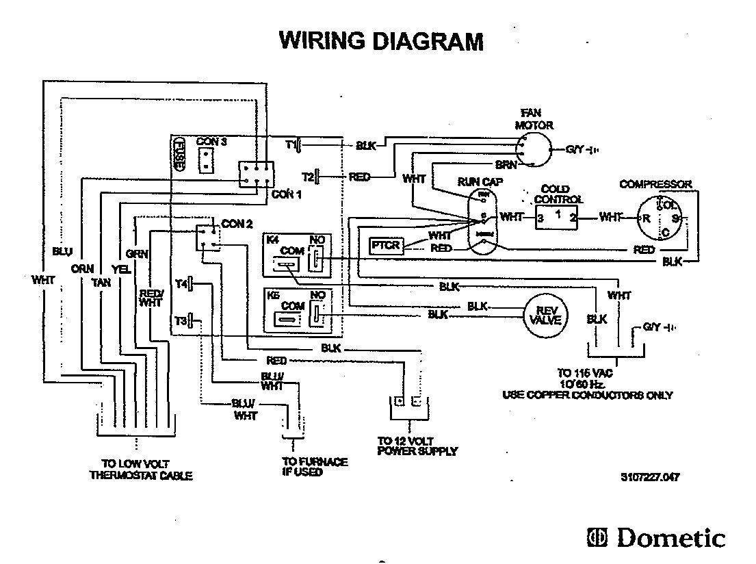 GB_6176] Wiring Diagram Moreover Dometic Duo Therm Thermostat Wiring  Diagram Schematic WiringIcand Lusma Recoveryedb Librar Wiring 101