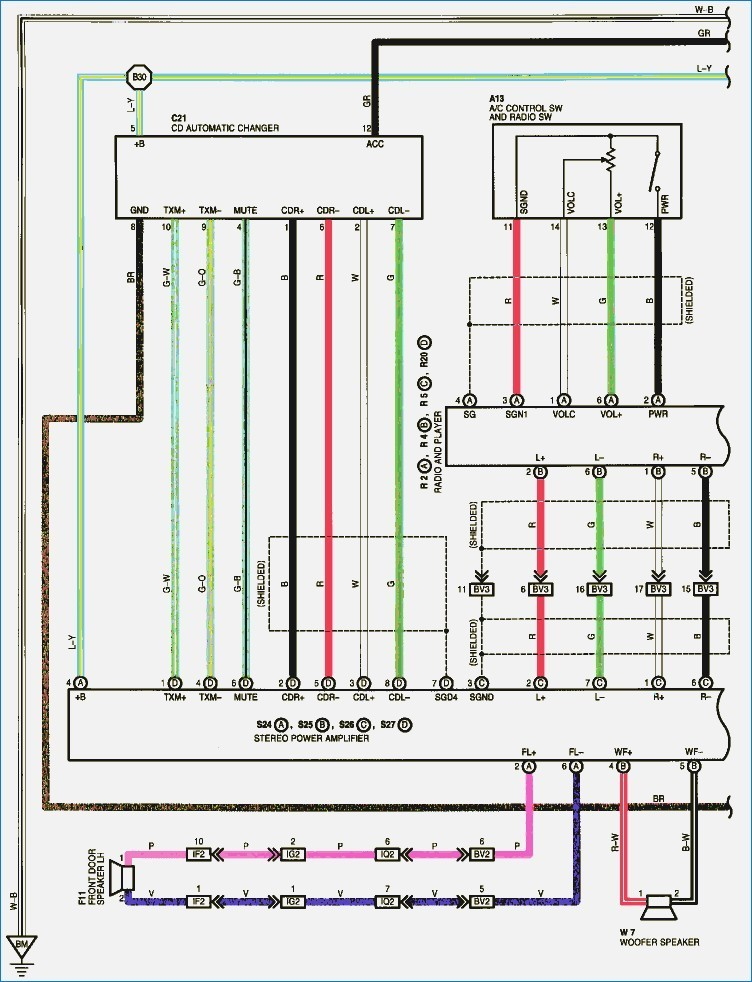 wiring harness for pioneer deh 150mp pioneer deh 15ub wiring harness diagram halilintar www  pioneer deh 15ub wiring harness diagram