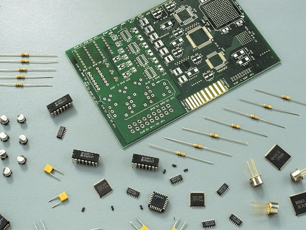 Superb Circuit Board Rework And Repair Tools And Materials Wiring Cloud Onicaalyptbenolwigegmohammedshrineorg