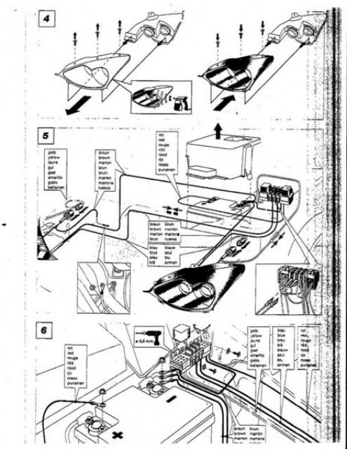 2012 ford focus wiring diagram  2003 chevy stereo wiring