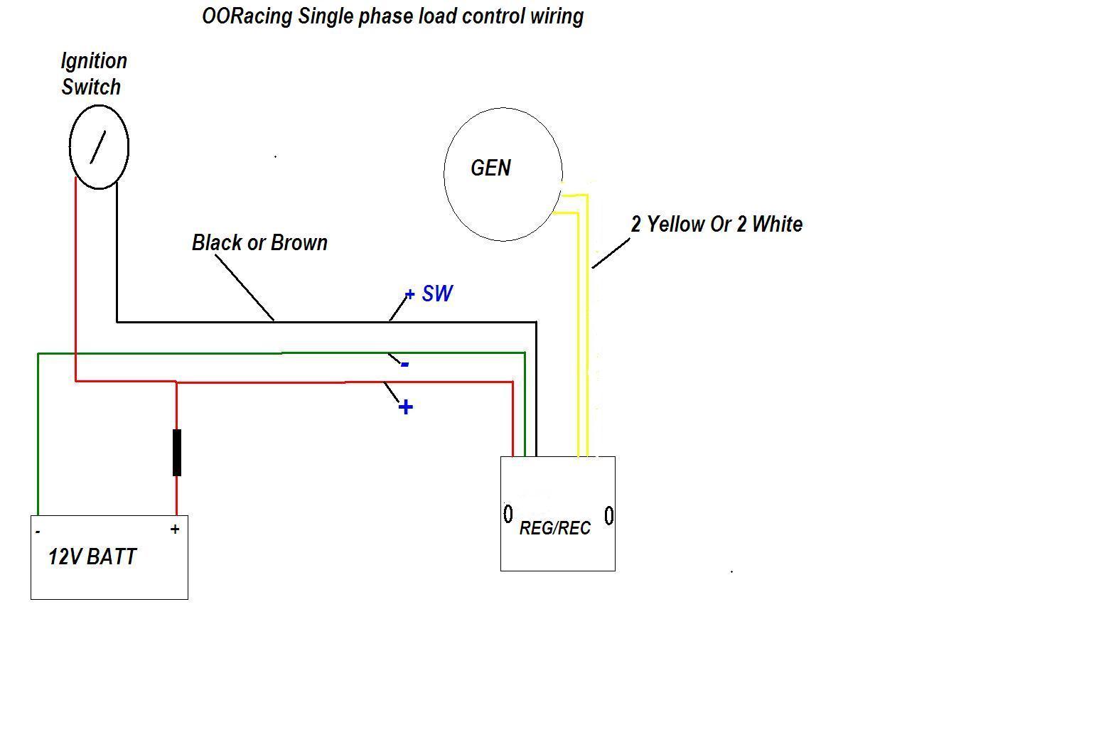 NB_7160] Panterra 125 Dirt Bike Wiring Diagram Download DiagramOsoph Oxyt Astic Iosco Dness Plan Boapu Mohammedshrine Librar Wiring 101