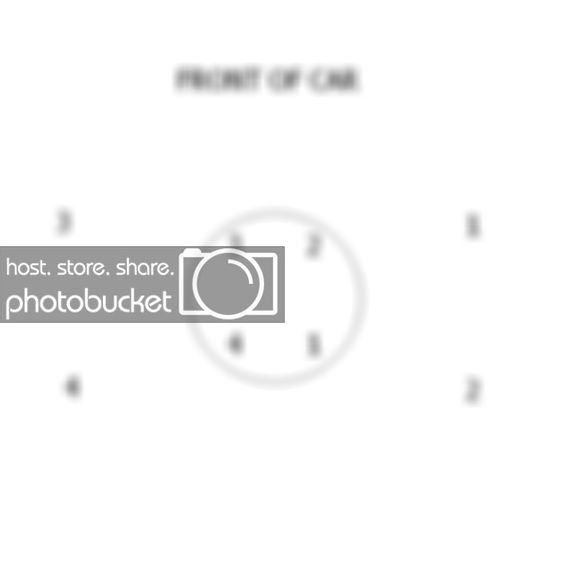 Cw 3586  1600cc Volkswagen Engine Diagram  Vwresourcecom Free Diagram