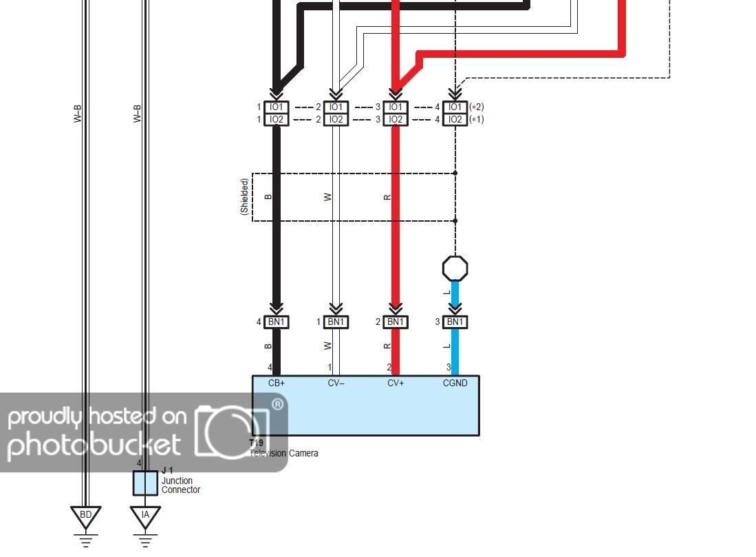 2015 Dodge Challenger Wiring Diagram Camera -Windstar Fuel Filter | Begeboy Wiring  Diagram Source | 2015 Dodge Challenger Wiring Diagram Camera |  | Begeboy Wiring Diagram Source