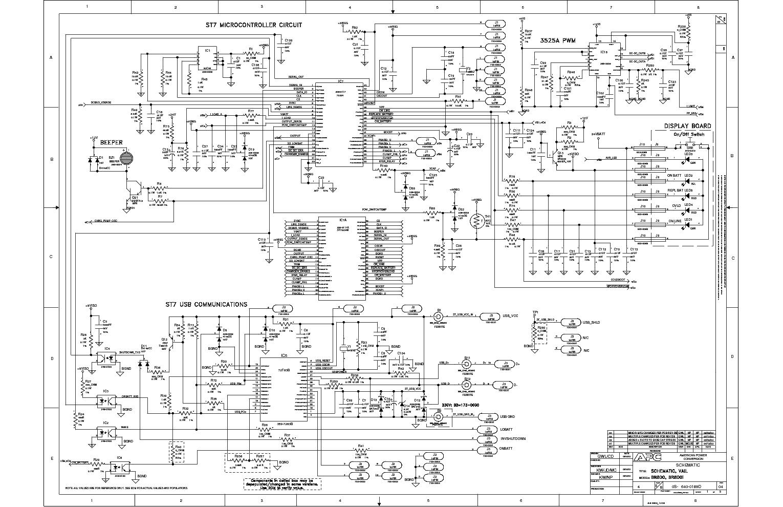 [SCHEMATICS_48ZD]  BA_9322] Apc 1500 Battery Wiring Diagram Free Picture Schematic Wiring | Apc Sc450 Battery Wiring Diagram |  | Phot Hylec Birdem Mohammedshrine Librar Wiring 101