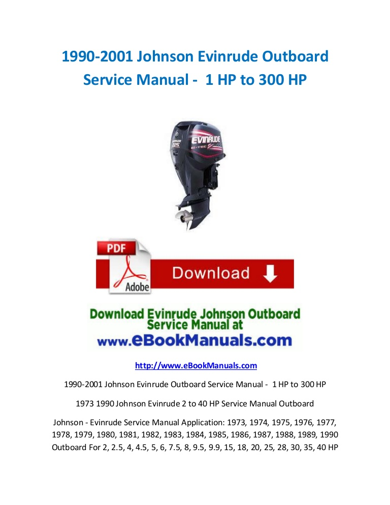 Oa 7590 Mercury Outboard Parts Diagram On 40 Hp Mercury Outboard Wiring Free Diagram