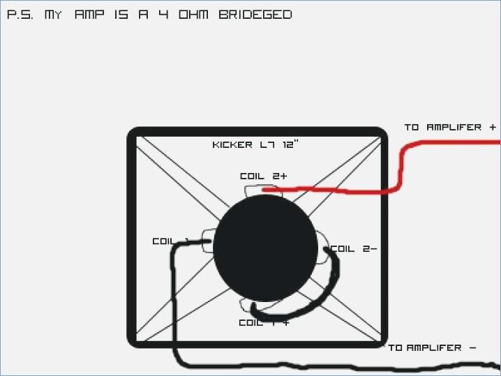 Quad Voice Coil Wiring Diagram - Painless Gm Column Wiring Diagram Ignition  Key for Wiring Diagram SchematicsWiring Diagram and Schematics