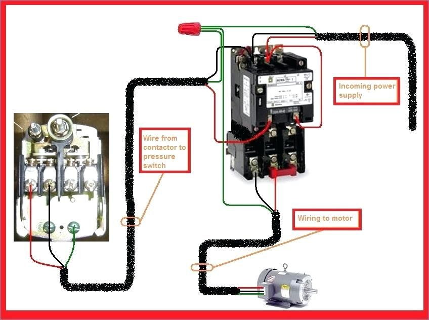 bf_9090] air compressor 220 volt wiring diagram download diagram  ifica grebs sospe oupli over benkeme rine umize ponge mohammedshrine librar  wiring 101